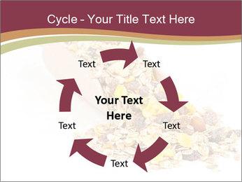0000081304 PowerPoint Templates - Slide 62