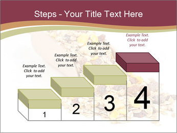 0000081304 PowerPoint Templates - Slide 64