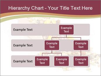 0000081304 PowerPoint Templates - Slide 67