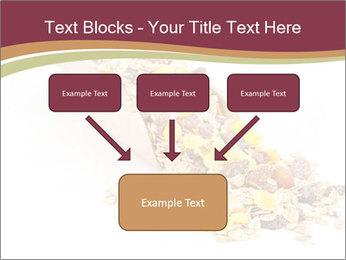 0000081304 PowerPoint Templates - Slide 70