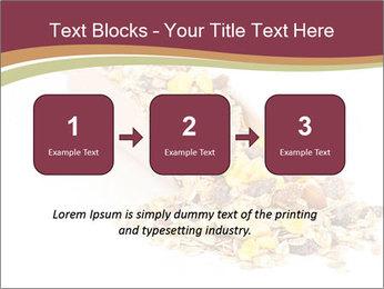 0000081304 PowerPoint Templates - Slide 71
