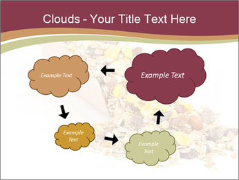 0000081304 PowerPoint Templates - Slide 72