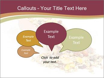 0000081304 PowerPoint Templates - Slide 73
