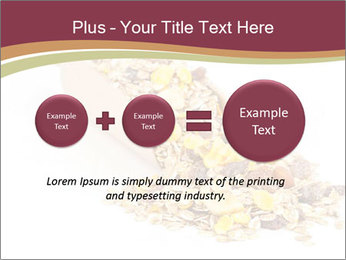 0000081304 PowerPoint Templates - Slide 75
