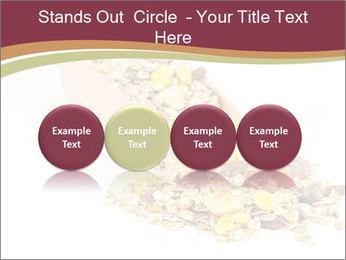0000081304 PowerPoint Template - Slide 76