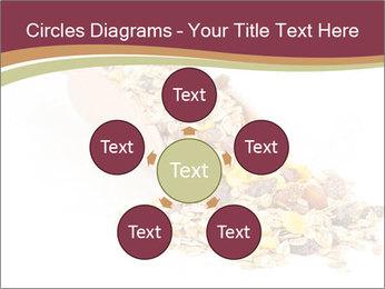 0000081304 PowerPoint Templates - Slide 78