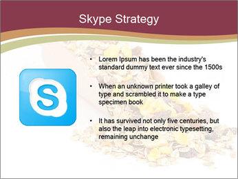 0000081304 PowerPoint Template - Slide 8