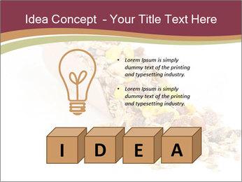 0000081304 PowerPoint Template - Slide 80