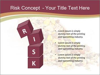 0000081304 PowerPoint Templates - Slide 81
