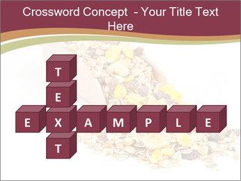0000081304 PowerPoint Template - Slide 82