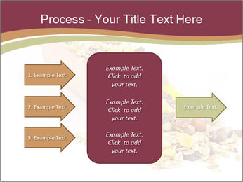 0000081304 PowerPoint Templates - Slide 85