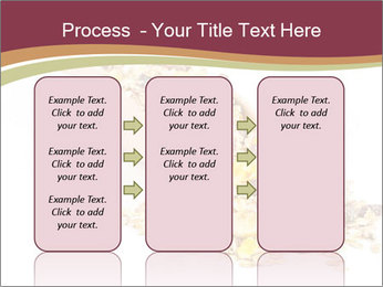 0000081304 PowerPoint Template - Slide 86