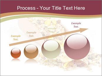 0000081304 PowerPoint Template - Slide 87