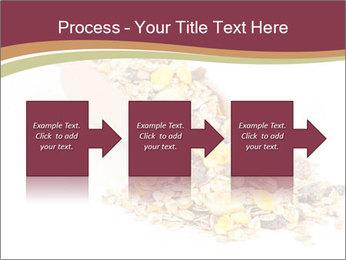0000081304 PowerPoint Templates - Slide 88