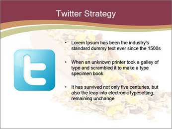 0000081304 PowerPoint Templates - Slide 9