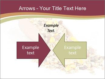 0000081304 PowerPoint Template - Slide 90