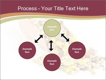 0000081304 PowerPoint Template - Slide 91