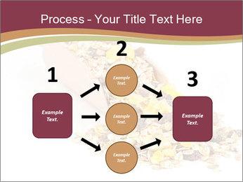 0000081304 PowerPoint Templates - Slide 92