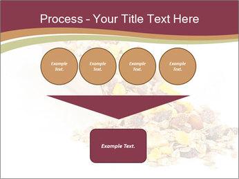 0000081304 PowerPoint Template - Slide 93