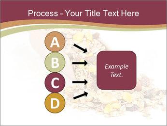 0000081304 PowerPoint Templates - Slide 94