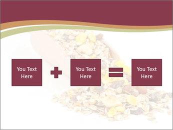0000081304 PowerPoint Templates - Slide 95