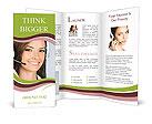0000081305 Brochure Templates
