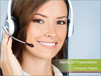0000081305 PowerPoint Template