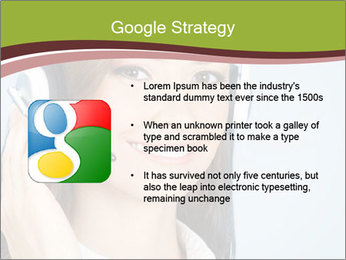 0000081305 PowerPoint Template - Slide 10