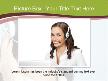 0000081305 PowerPoint Template - Slide 15