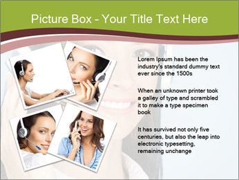 0000081305 PowerPoint Template - Slide 23