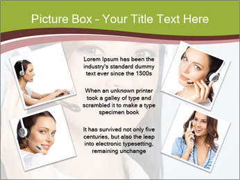 0000081305 PowerPoint Template - Slide 24