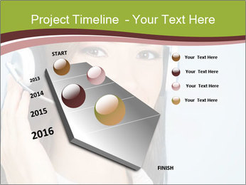 0000081305 PowerPoint Template - Slide 26