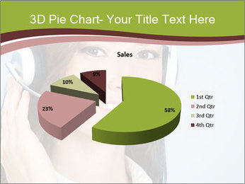 0000081305 PowerPoint Template - Slide 35