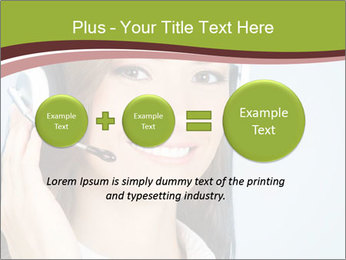 0000081305 PowerPoint Template - Slide 75