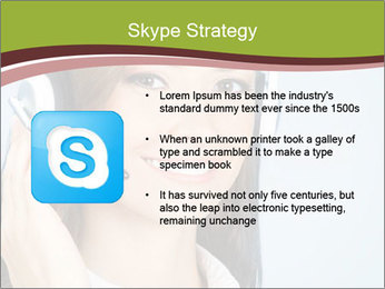 0000081305 PowerPoint Template - Slide 8