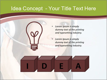 0000081305 PowerPoint Template - Slide 80