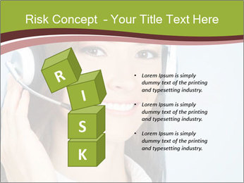 0000081305 PowerPoint Template - Slide 81