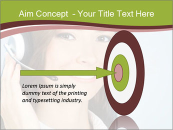 0000081305 PowerPoint Template - Slide 83