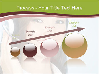 0000081305 PowerPoint Template - Slide 87