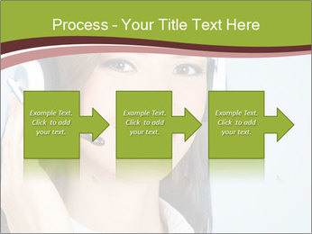 0000081305 PowerPoint Template - Slide 88