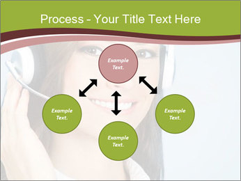 0000081305 PowerPoint Template - Slide 91