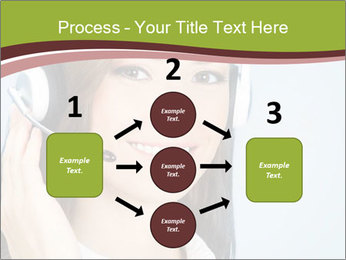 0000081305 PowerPoint Template - Slide 92