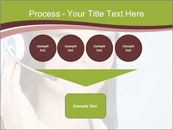 0000081305 PowerPoint Template - Slide 93