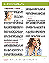 0000081305 Word Template - Page 3