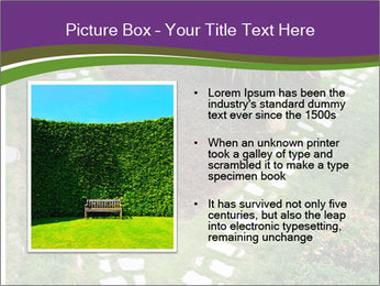 0000081306 PowerPoint Template - Slide 13
