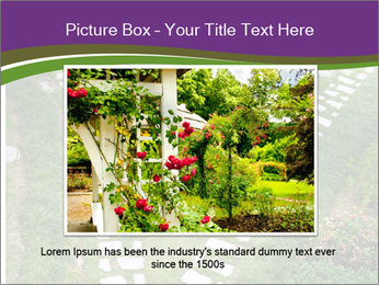 0000081306 PowerPoint Template - Slide 16