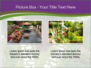 0000081306 PowerPoint Template - Slide 18