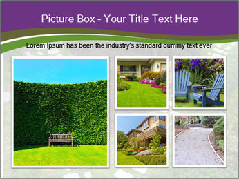 0000081306 PowerPoint Template - Slide 19