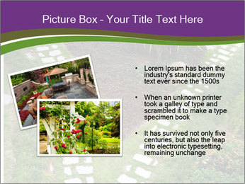0000081306 PowerPoint Template - Slide 20