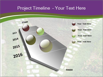 0000081306 PowerPoint Template - Slide 26